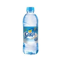 saka water bottle