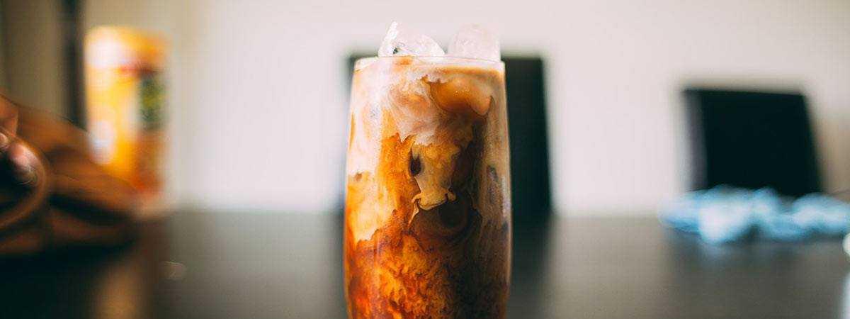 thailand teaser drink