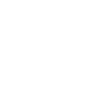 hub coffee logo