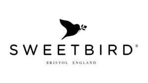 sweetbird logo england