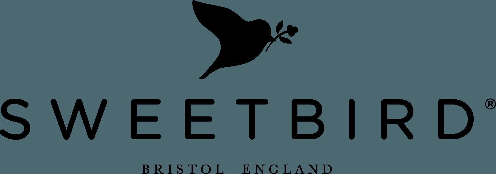 sweetbird bristol
