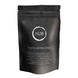 HUB Filter Coffee – The Eccentric One