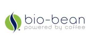 bio-bean coffee logo