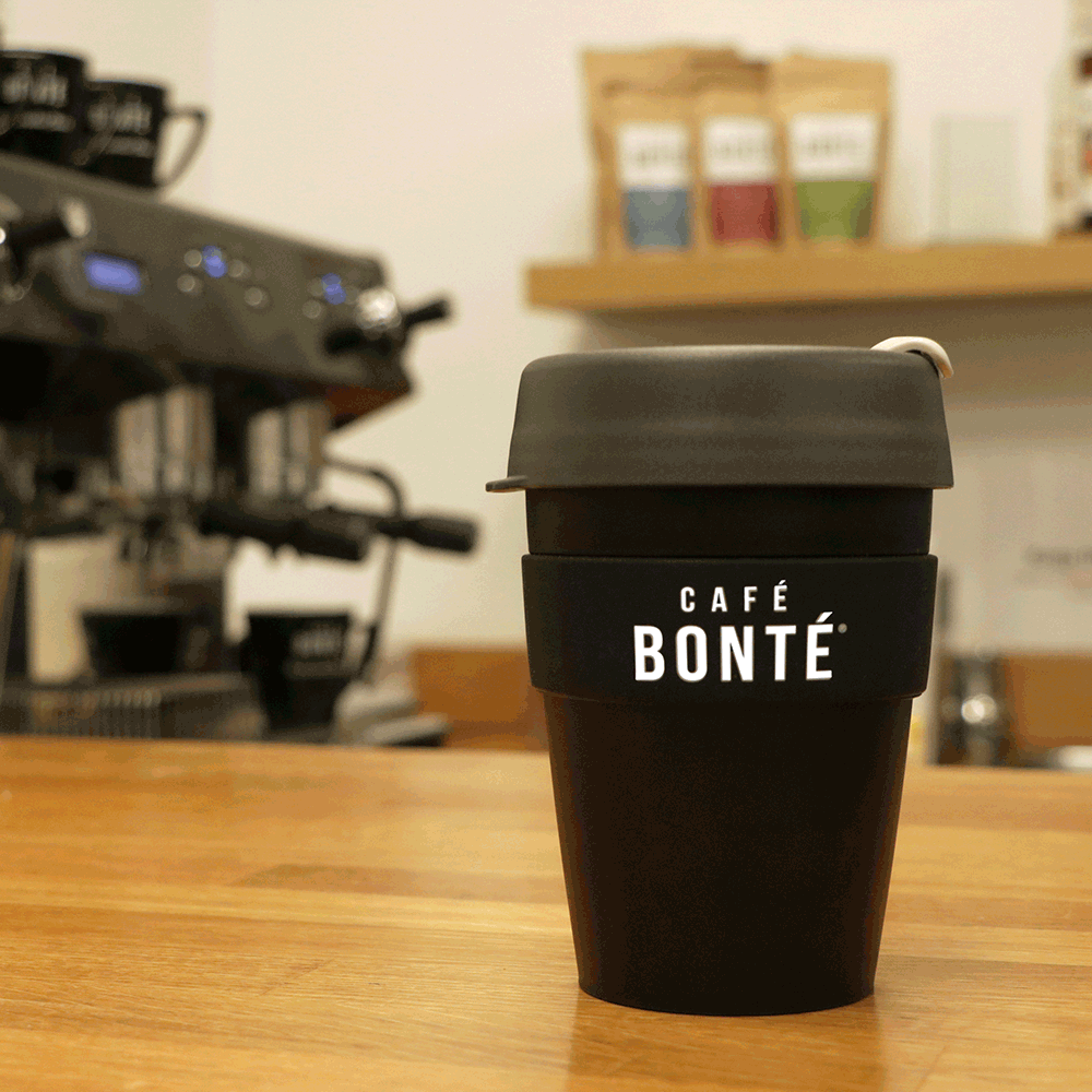 cafe bonte keep cup