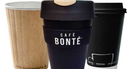 cafe bonte cups