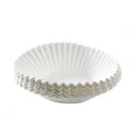 coffee filter papers bulk