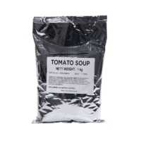 Vending Soup