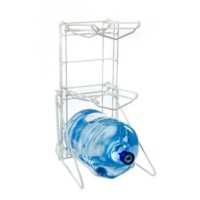 water cooler racks