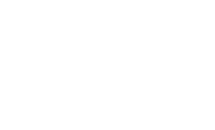 borders bisuits white logo