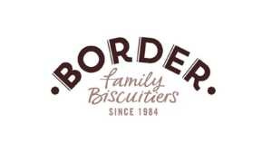 border family biscuits logo