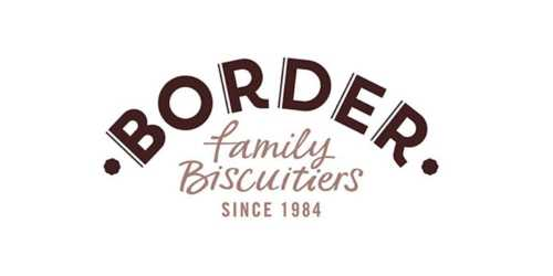 Borders Biscuits