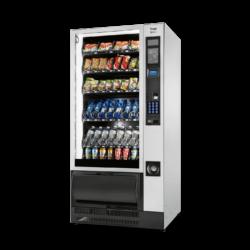 Tango Can & Bottle Vending Machine