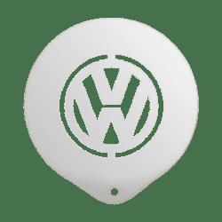 VW Stencils