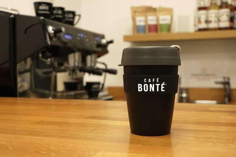 cafe bonte keep cup