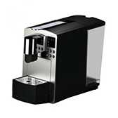 Capsule & Pod Coffee Machines