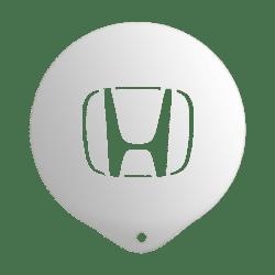 Honda Stencils