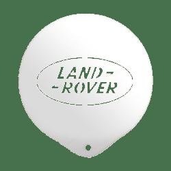 LandRover Stencils