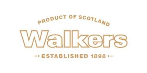 18923Walkers