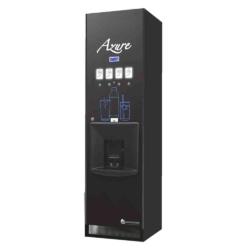 Azure Still Water Dispenser