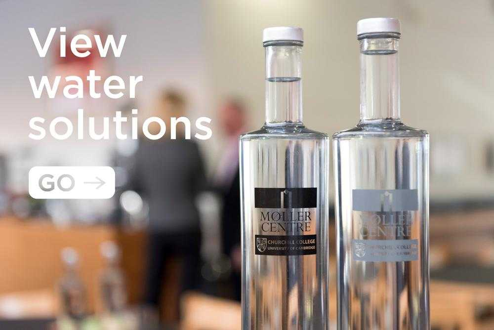 view water solutions