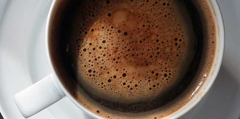 black coffee cropped