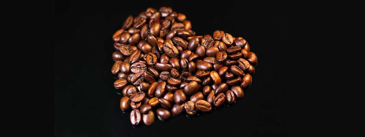How Coffee Can Lower the Chances of Heart Disease