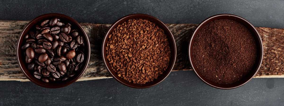 Filter or Instant: Which Coffee has the Best User Experience
