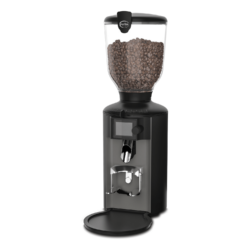 Commercial Coffee Grinders For Coffee Shops Cafes Liquidline