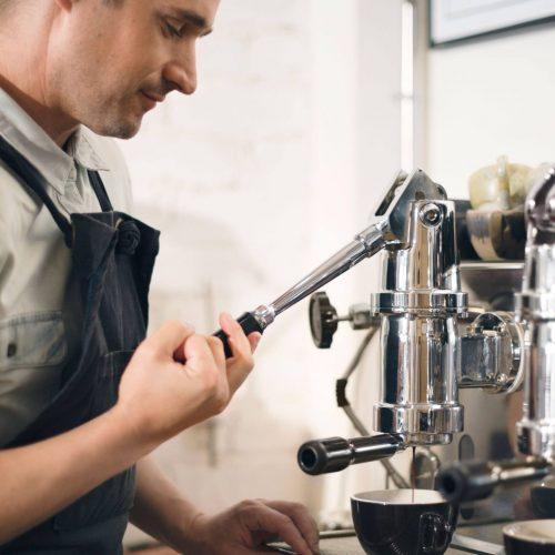 Ultimate-barista-guide-manual-espresso-machine-02
