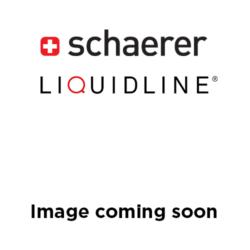 Schaerer Club In-Tank Filter
