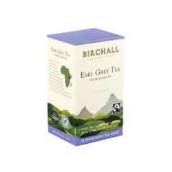 Birchall Earl Grey Teabags