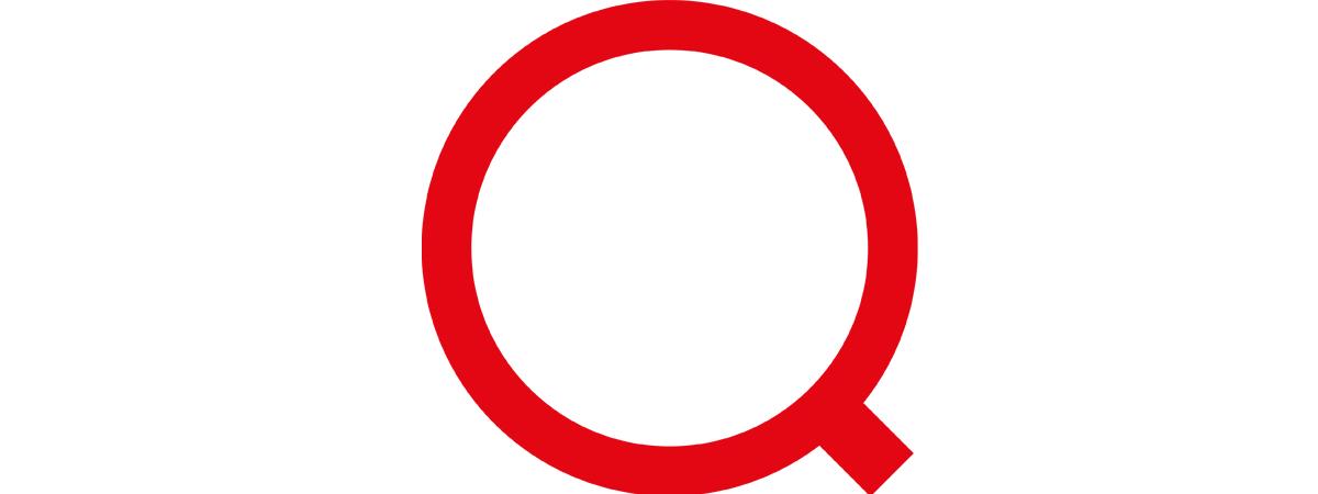 LIQUIDLINE Q