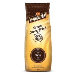 VH10 Van Houten Chocolate Drink