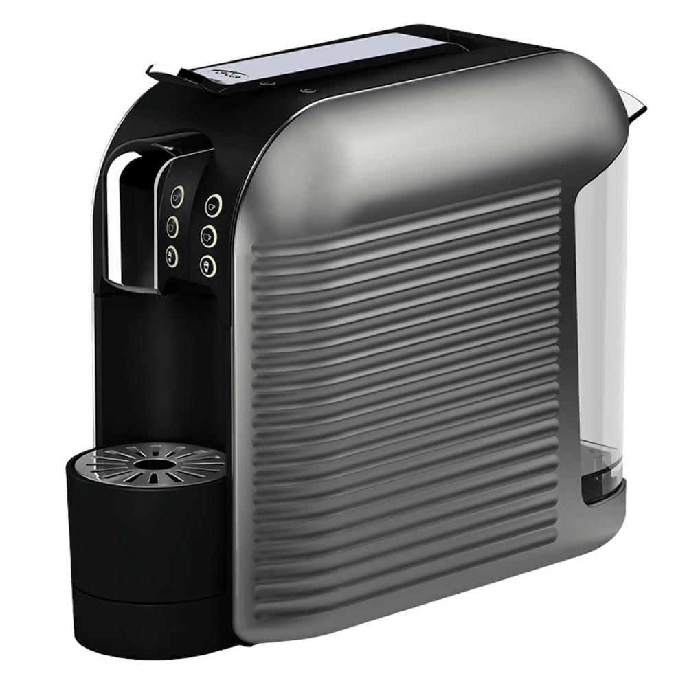 Kfee capsule coffee machine