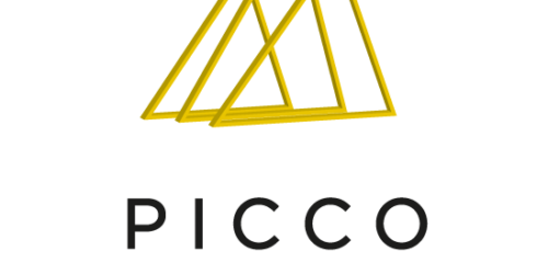 Picco Coffee Co