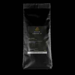 Milano Filter Coffee
