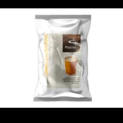 Platino Rich Roast Decaf Instant Coffee