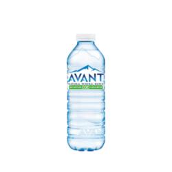 Avant Water - 330ml
