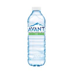 Avant Water - 500ml