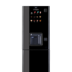 Coffetek Vitro Zen Coffee Vending Machine