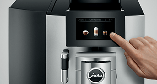 State-of-the-art technologies for perfect enjoyment