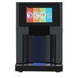 Juicetouch Dispenser – Tall Dispense