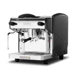 G10 1 Group Traditional Espresso Machine