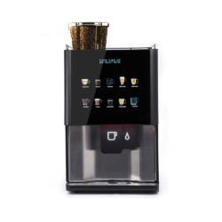 Vitro S3 Bean To Cup Coffee Machine