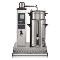 Bravilor B20 Bulk Brew Filter Coffee Machine