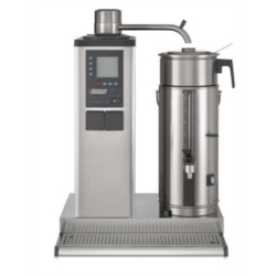 Bravilor B5 Bulk Brew Filter Coffee Machine