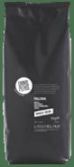 Change Please Paloma coffee beans