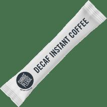 Change Please Instant Deaf Coffee Stick