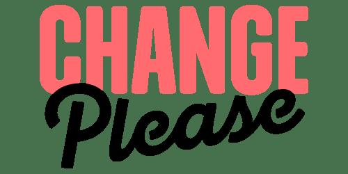 Change Please Coffee