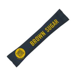 Change Please Brown Sugar Sticks